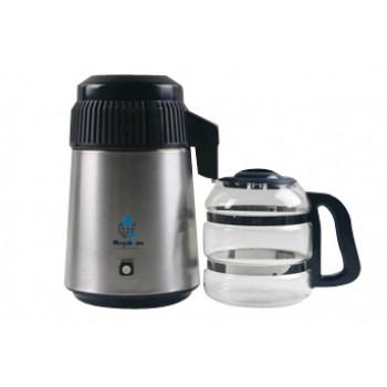 Дистиллятор воды MegaHome (MH943-SBS-G)