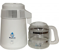 Дистиллятор воды MegaHome (MH943-TWS-G)