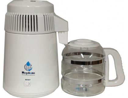 Бытовой дистиллятор воды MegaHome (MH943-TWS-G)