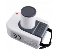 Ручной (портативный) рентген фотоаппарат для стоматологии Swidella Xelium Ultra PD