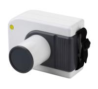 Xelium Ultra PD - портативный дентальный рентген