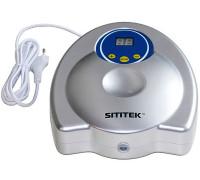 Озонатор воздуха для квартиры SITITEK GL-3188