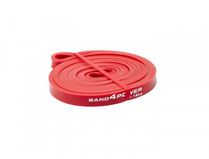 Красная резиновая петля 3 - 16 кг
