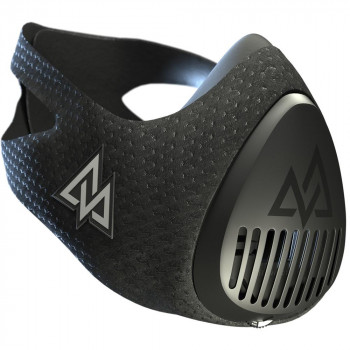 Спортивная маска Elevation Training Mask 3.0