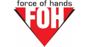 Force of Hands