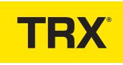 TRX петли