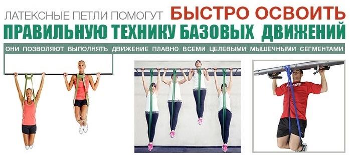Кроссовки мужские Италия, купить - Киев, Харьков, Одесса